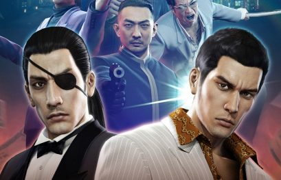 Yakuza 0 : Le point technique sur la version PC avant sa sortie