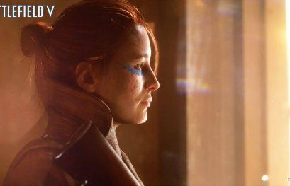 Battlefield 5: Bêta ouverte, trailer et ray tracing...