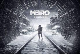 TEST Metro Exodus : L'exode pour un monde meilleur qui tourne au drame