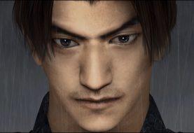Onimusha Warlords : Capcom annonce un remaster HD