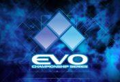 EVO 2018 : Tous les résultats d'un tournoi fou