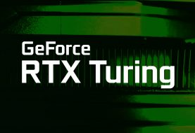 Nvidia RTX : Turing apporte quoi en plus du raytracing ?
