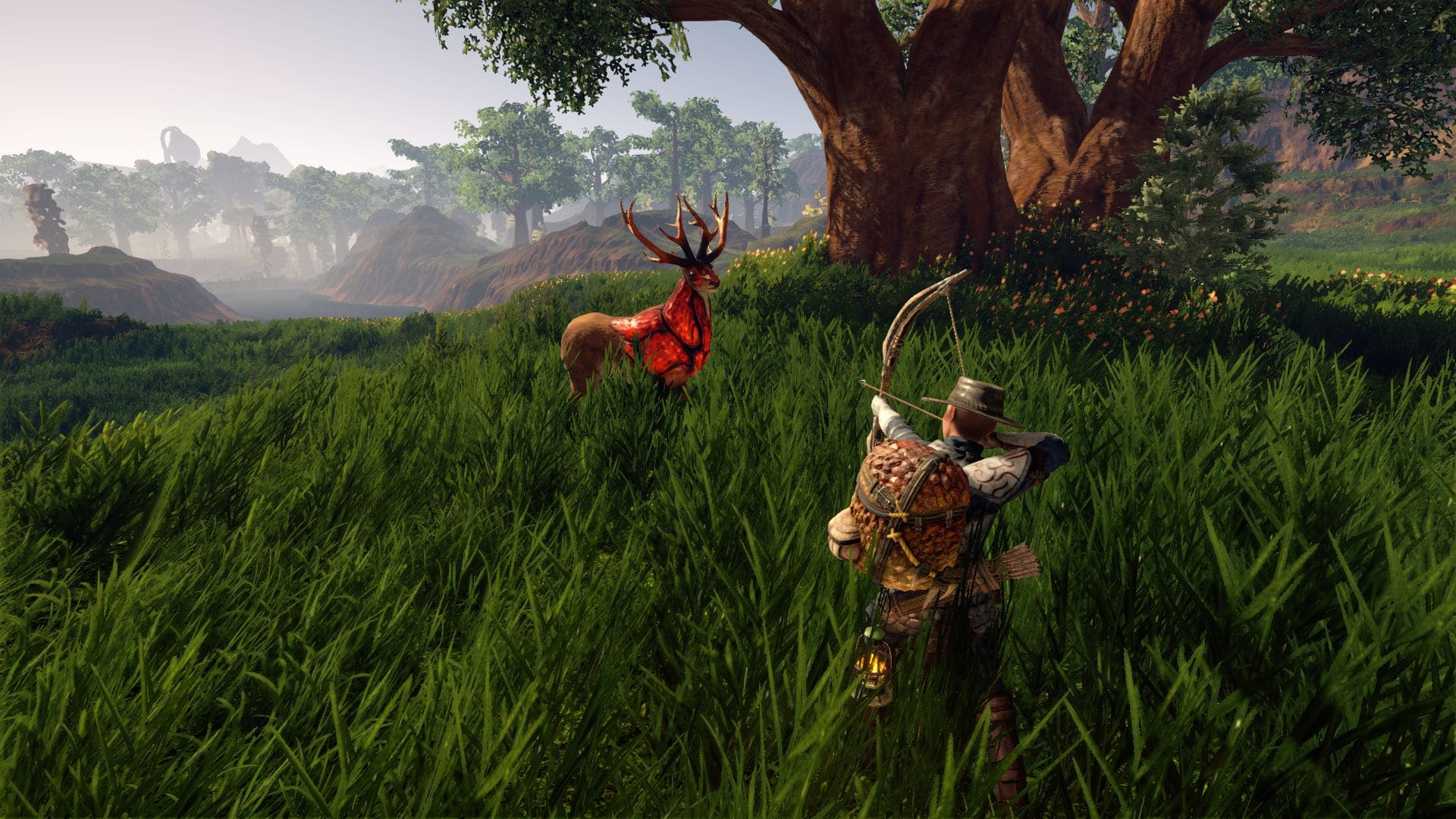outward annonce screenshot