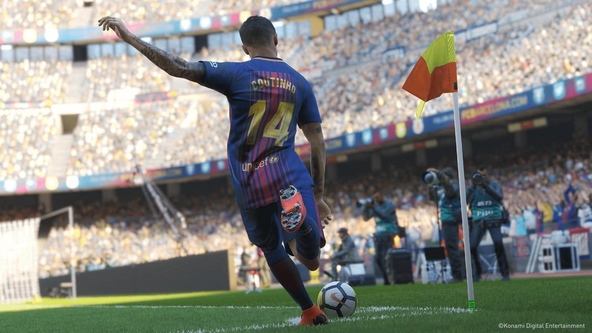 pes 2019 patch cypes