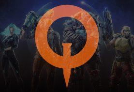 QuakeCon 2018 : Un petit mot sur la Keynote ?