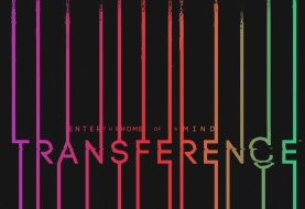 PREVIEW Transference : Le point sur la démo PS4