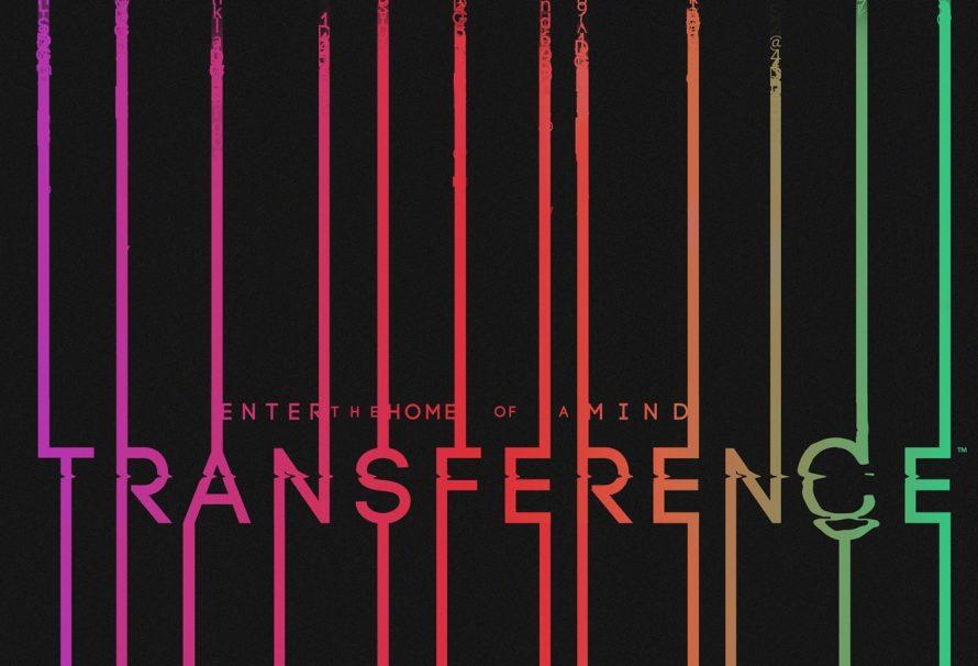 PREVIEW Transference : Le point sur la démo PS4
