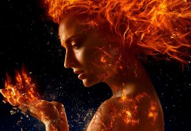 X-Men Dark Phoenix balance son premier trailer