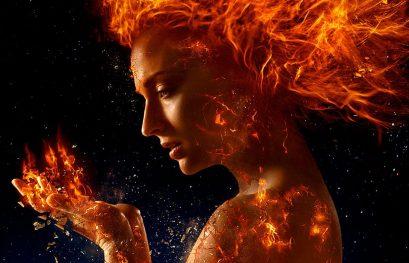 X-Men Dark Phoenix balance son premier trailer