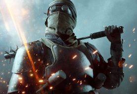 Battlefield V : Tout ce qu'il faut savoir sur la bêta ouverte