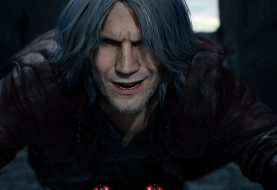 Resident Evil 2 et Devil May Cry 5 s'affichent au Tokyo Game show 2018