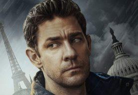 AVIS Jack Ryan : Le héros de Tom Clancy débarque sur Amazon Prime Video