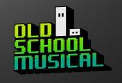 TEST Old School Musical : J'ai le rythme dans la peau