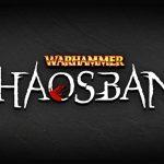 warhammer chaosbane gameplay trailer