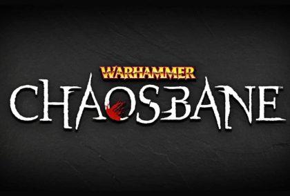 Warhammer Chaosbane trouve sa date de sortie