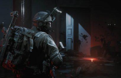 World War 3 arrive bientôt en early-access sur Steam