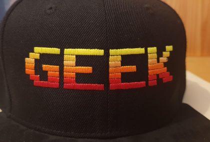 Headict.com : La boutique qui personnalise vos casquettes