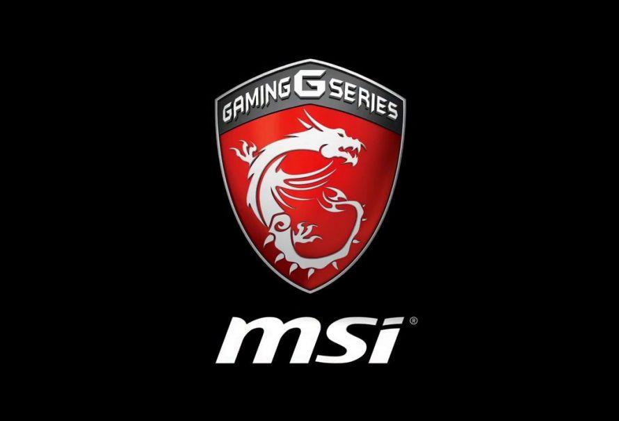 MSI présente ses GeForce RTX 2070 avant leurs sorties