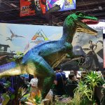 Paris Games Week 2018 Photo