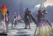 TEST Warriors Orochi 4: Le crossover défouloir est de retour