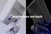 Mega SG: La Megadrive est de retour dans une édition très collector