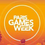 paris games week 2018 cover
