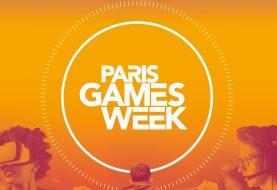 Paris Games Week 2018 : Une première fois plaisante