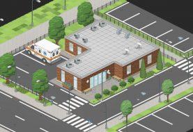TEST Project Hospital: La gestion, mais pas pour les nuls