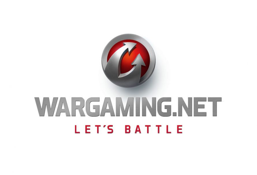 "Wargaming ""absorbe"" Edge Case Games pour son futur MMO free2play"