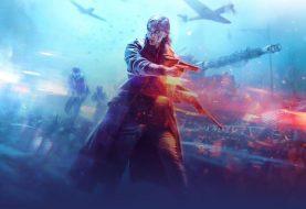 Battlefield 5: Les configurations PC sont connues