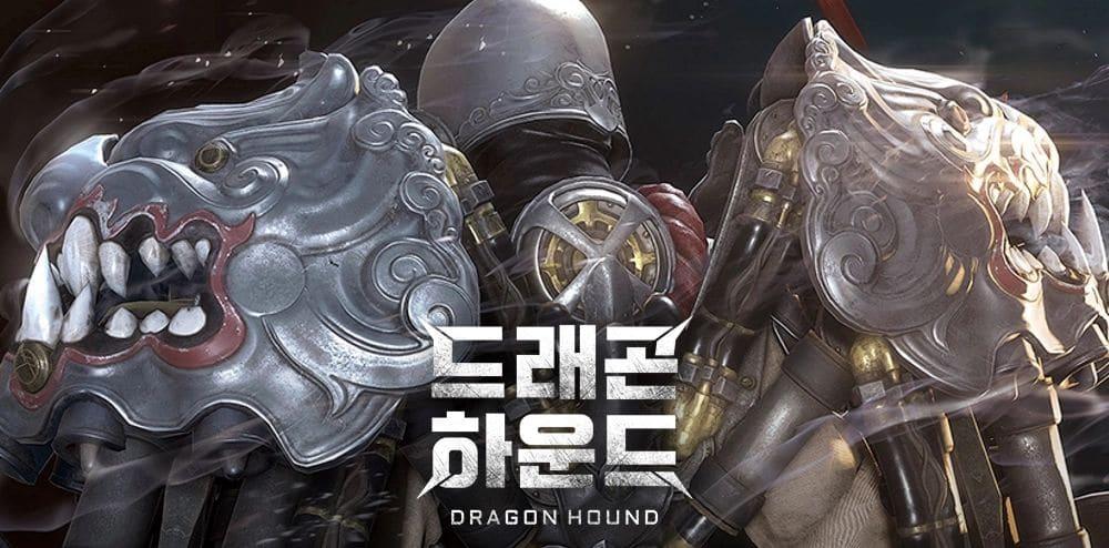 dragon hound 01