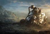 TEST Fallout 76 : Homicide involontaire retenu
