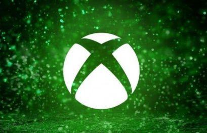 Inside Xbox: Ce qu'il faut retenir du X018