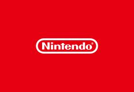"Nintendo ""gagne"" contre des sites de ROM"