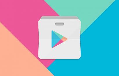 Comment télécharger des applications réservées au PlayStore Américain ?