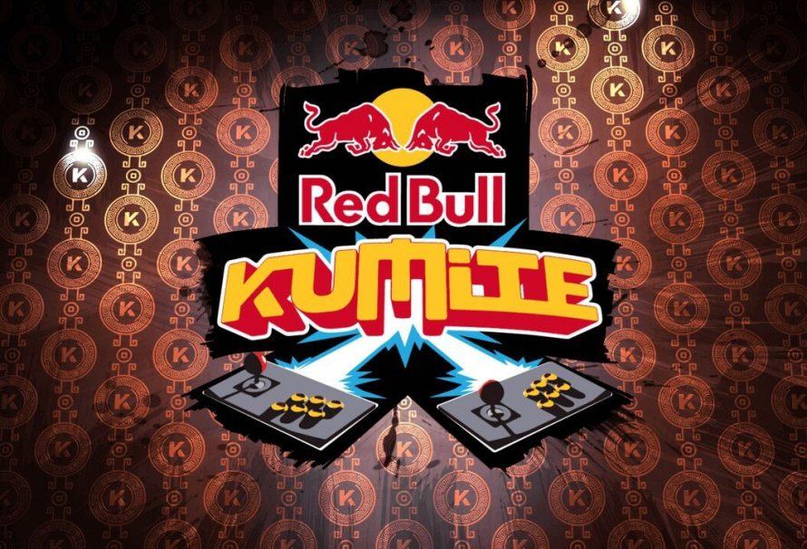 Redbull Kumite 2018: Les résultats de cet énorme tournoi