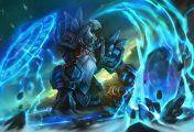 Pagan Online : Wargaming révèle enfin du gameplay