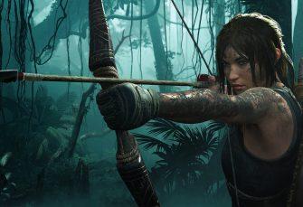 Shadow of the Tomb Raider s'offre une version d'essai sur consoles et PC