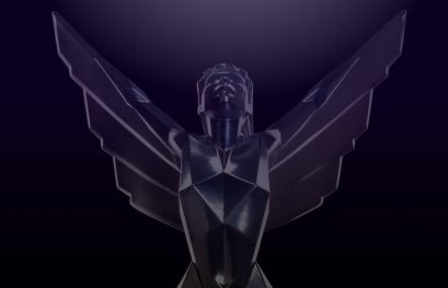 The Game Awards 2018: Ma sélection de trailers