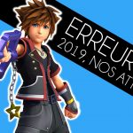 ERREUR-404-attentes-2019