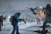 World War Z : Une date de sortie pour le jeu de zombie