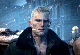 TEST Left Alive : N'est pas Metal Gear qui veut