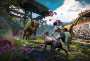 TEST Far Cry New Dawn : C'est une blague ?