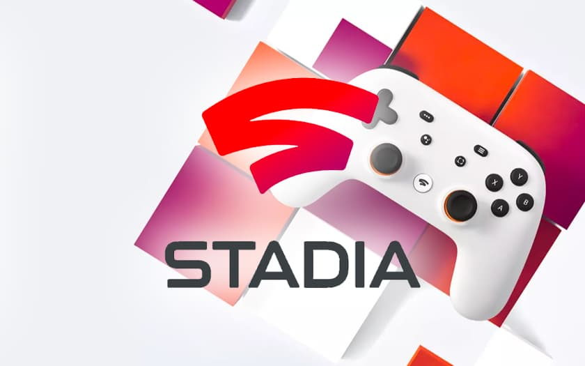 Stadia : Focus sur le cloud-gaming façon Google