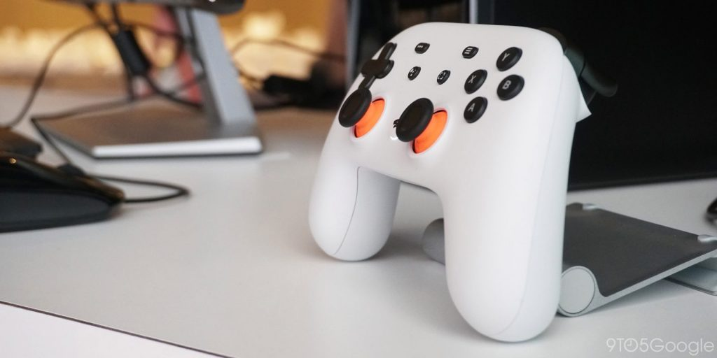 stadia cover