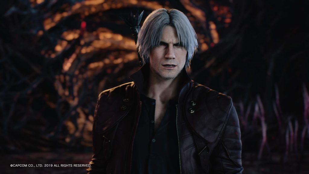 Devil-May-Cry-5-test-Screenshots