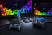 Ripsaw HD : Razer présente son nouveau boitier de streaming