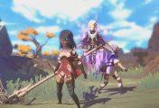 Oninaki : Un trailer pour nous rappeler l'existence du jeu