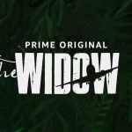 the widow cover 03