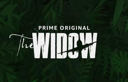 AVIS The Widow : Kate Beckinsale en forme sur Prime Video